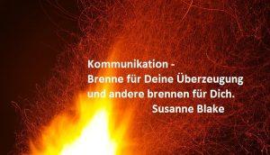 brenne-fuer-deine-ueberzeugung-susanne-blake
