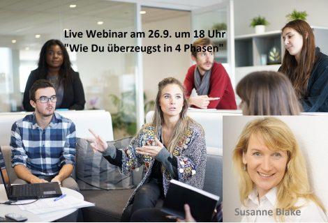 Wie-Du-überzeugst-in-4-Phasen-live-Webinar